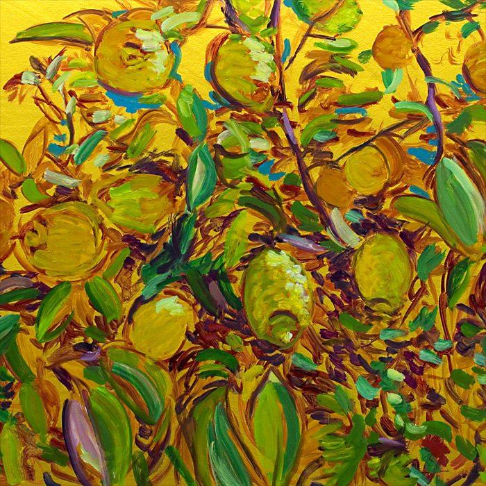 Lemon-Trees_HOME_2020